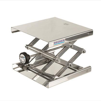 BrandTech Stainless Steel Support Jacks
