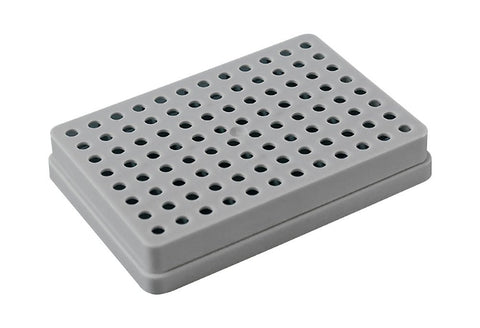 IKA 20017836 Refill Tray for Pipette Tip Box, XS