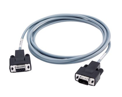 IKA 2700700 PC 2.1 Cable, 0.173 kg