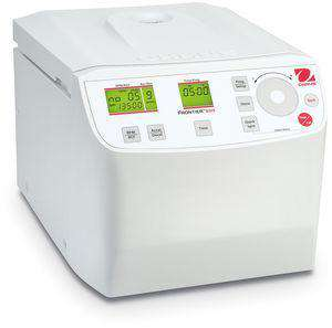 Ohaus FC5513 230V Frontier 5000 Series Micro Centrifuge, Micro with Warranty