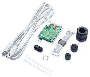 Ohaus 2nd RS232/RS485/USB Kit, TD52