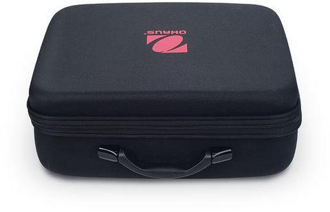 Ohaus 30467963 Carrying Case NV NVT