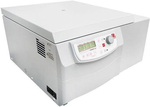 Ohaus 30553103 FC5916R Frontier 5000 Series Multi Pro Centrifuge, 120V