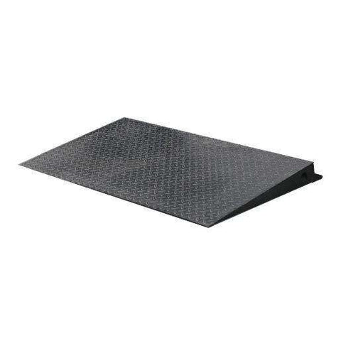 Ohaus Ramp, 48x48in, 2.5K/5K, VX