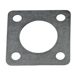 DCI 5 Hole Gasket, to fit A-dec( R ); Pkg of 10