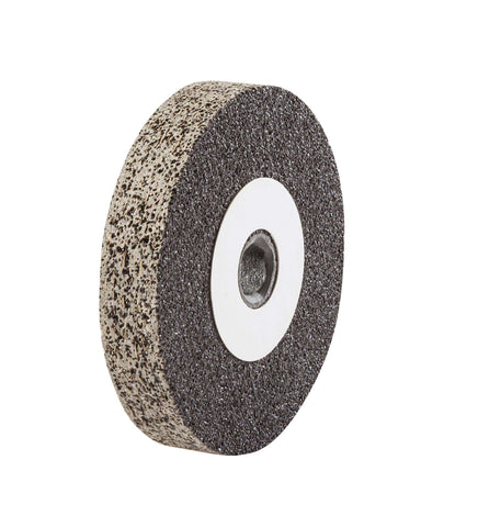 Suhner GSF Reinforced Abrasive Wheels - Ramo Trading