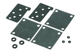 DCI Dentech Repair Kit, Multi-Function Block Assembly