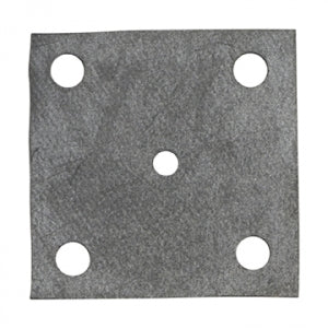 DCI Diaphragm, Recirculator, to fit A-dec( R ); Pkg of 5