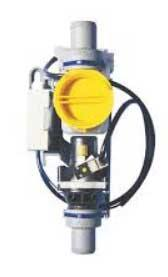 Flight Dental System Durr-CS1 Durr Spittoon Valve