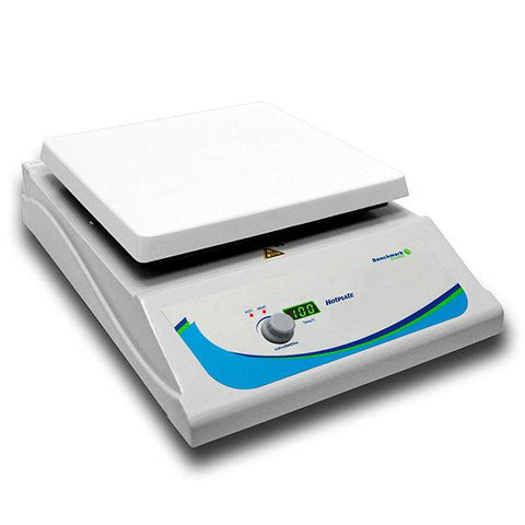 Rice Lake 129823 3 kg x 1 g, RLP-3SM Versa-Portion Bench Scale, 110-230 VAC, Autoranging Power Supply, Euro Plug with 1 year Warranty
