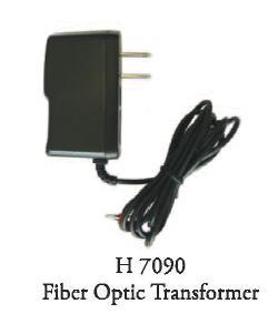 TPC Dental H7090 Fiber Optic Light Source Transformer  with Warranty - Ramo Trading