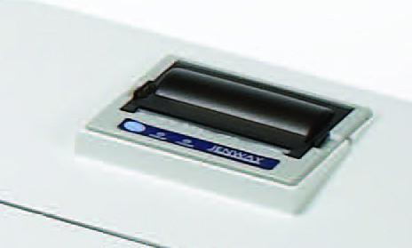 BUCK Scientific 660-101 Internal Printer