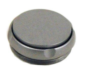 Vector K647BC PB-Back Cap for KaVo SuperTorque 647, 649, 650, 636CP, 646B