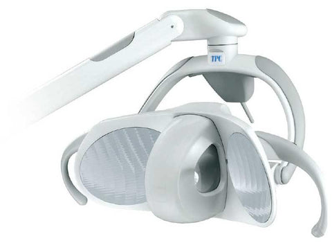 TPC Dental L7901-LED Luminous LED Operatory Light Ceiling Mount