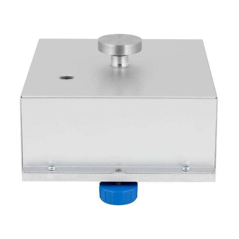 Radwag MAS 220.Y WEIGHING MODULE 220 g x 0.1 mg with Warranty