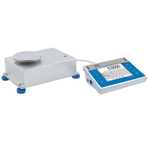 Radwag MPS 6000.Y WEIGHING MODULE 6000 g x 10 mg with Warranty