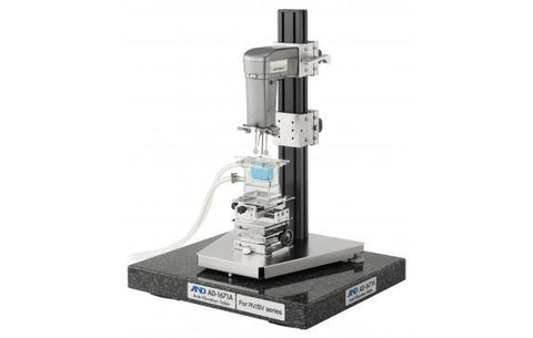 A&D Weighing RV-10000A Tuning Fork Vibro Rheometer with Warranty