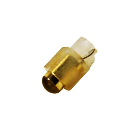 Vector VWEAL-3 LED Diode for ADEC/W&H Motors - Pack of 3