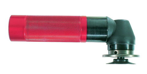 Suhner WI 10-S Special Toolholder With Mounting and Internal Thread, G 28 Connection, 1.54' Width - Ramo Trading