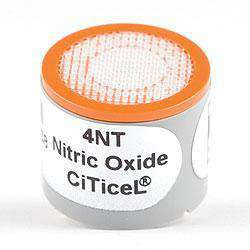 BW Technologies SR-N04 Replacement Nitric Oxide (NO) Sensor - Ramo Trading