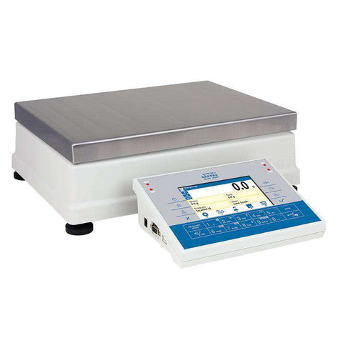 Radwag APM 50.C32 PRECISION BALANCE 3 Years Warranty
