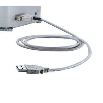Sartorius YCC01-USBM2 RS-232/USB-cable with Warranty