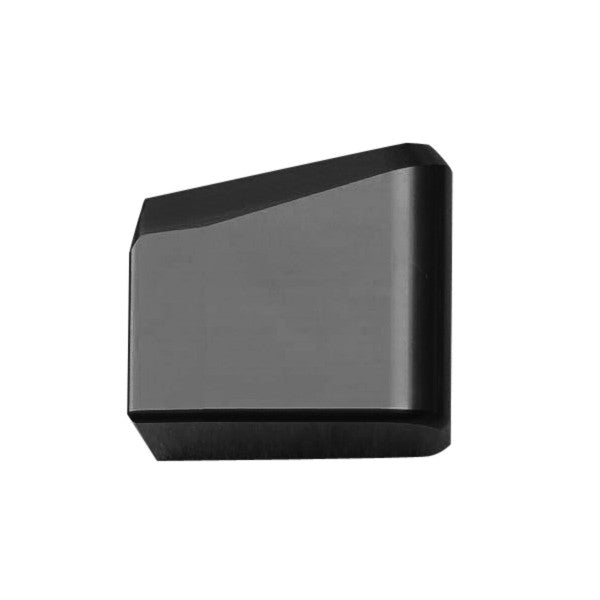 P320 / P250 Extended Base Pad (Select Color)