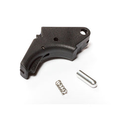 M&P Polymer Action Enhancement Trigger