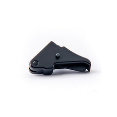 M&P Shield Flat-Faced Action Enhancement Trigger