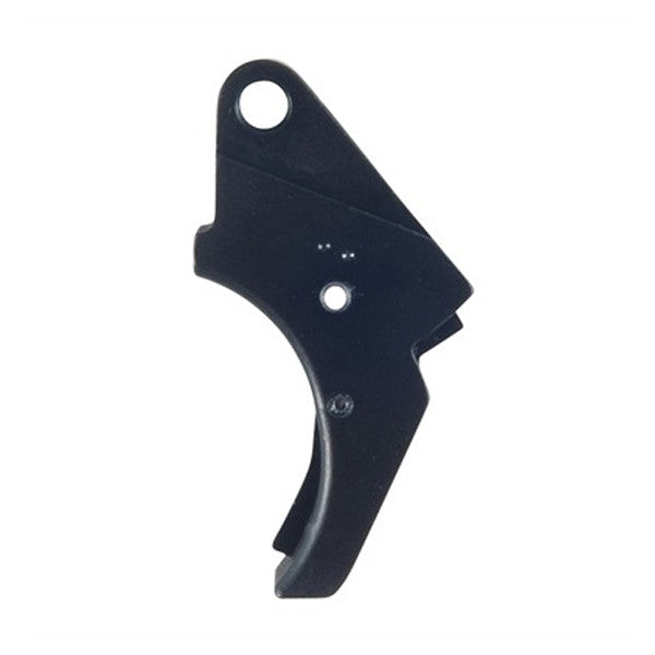 M&P Aluminum Action Enhancement Trigger