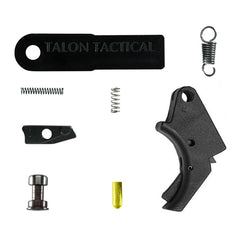 M&P M2.0 Duty Carry Trigger Kit with AEK Trigger - Polymer