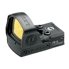 DeltaPoint PRO Reflex Sight - 7.5 MOA Inscribed Delta