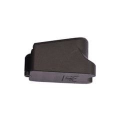 Magazine Basepad for Glock (Select Color and Size)