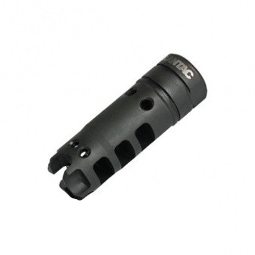Dragon Muzzle Brake (Select Caliber)