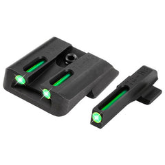 TruGlo TFO Night Sights