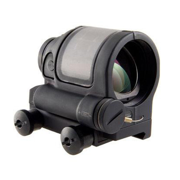 Sealed Reflex Sight 1.75 MOA Red Dot (Choose Mount)