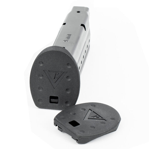 M&P Magazine Floor Plates 5 Pack