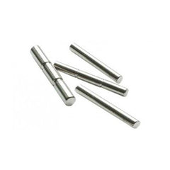 Titanium Pin Kit