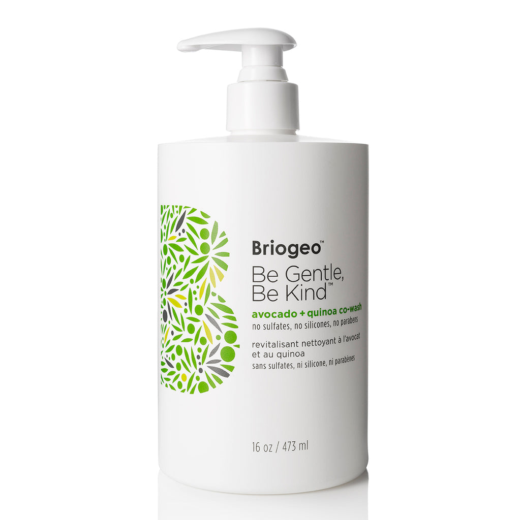 Briogeo Be Gentle Be Kind Co-wash