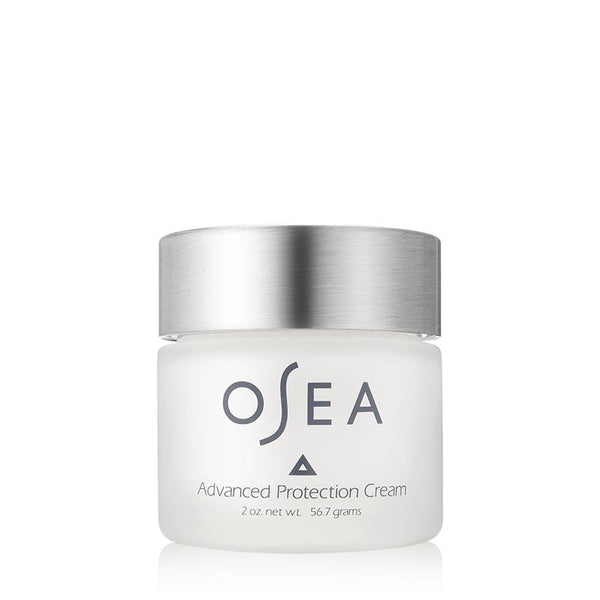 Advanced Protection Cream Osea