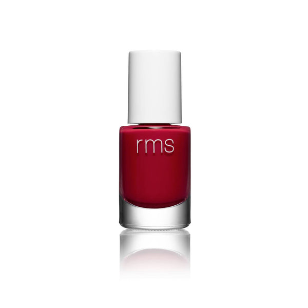 Beloved Nail Polish - RMS Beauty