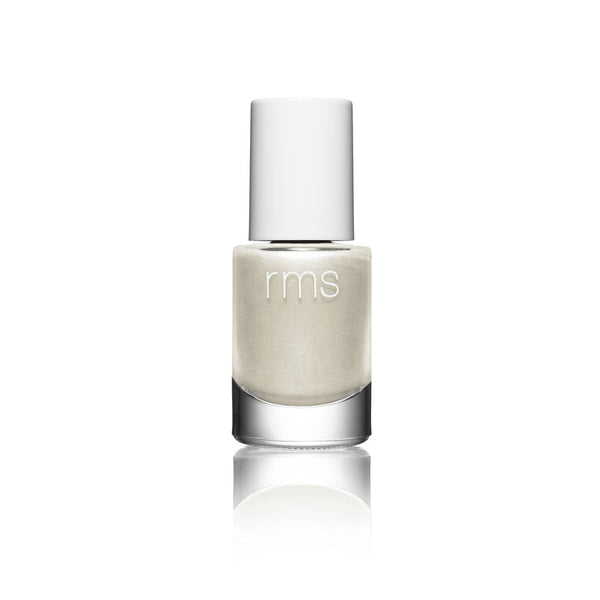 Luminizer Nail Polish - RMS Beauty