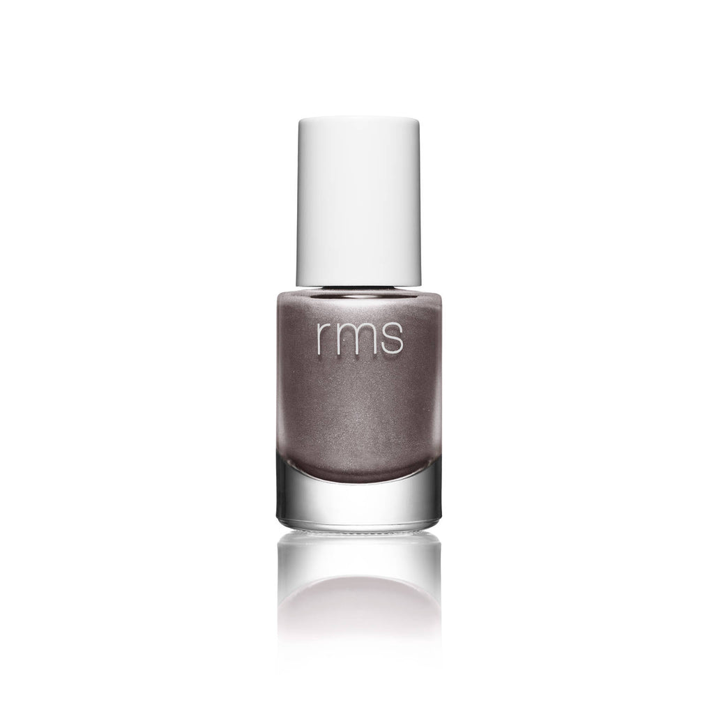 Magnetic Nail Polish - RMS Beauty