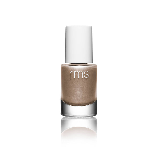 Myth Nail Polish - RMS Beauty