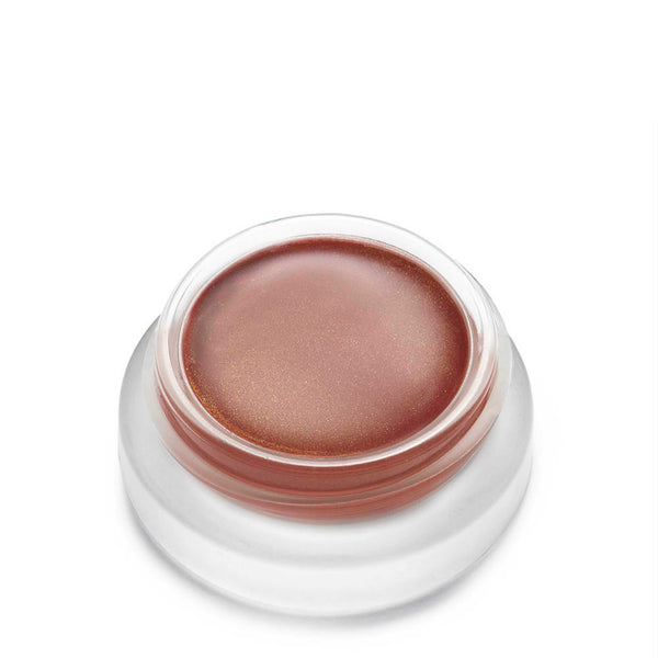 Promise Lip 2 Cheek