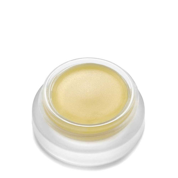Simply Vanilla Lip & Skin Balm - RMS Beauty