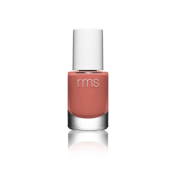 Smile Nail Polish - RMS Beauty