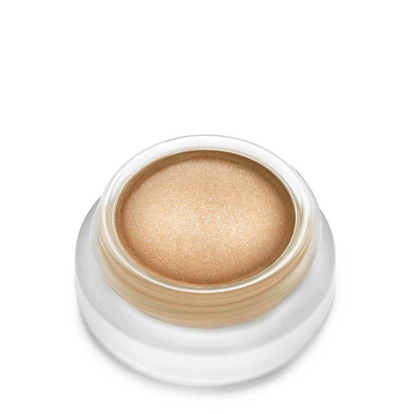 Solar Eye Polish - RMS Beauty