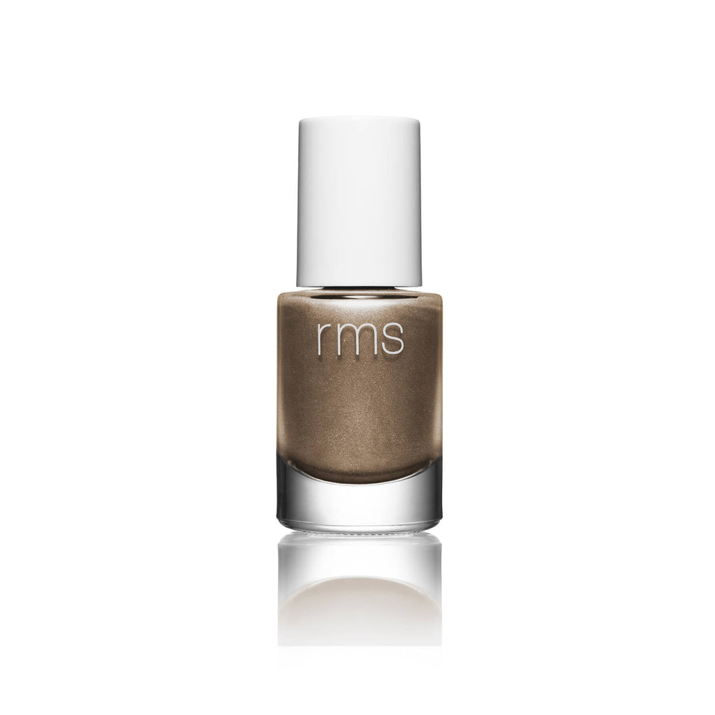 Solar Nail Polish - RMS Beauty
