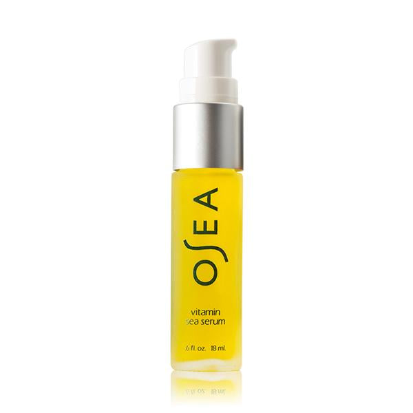 Vitamin Sea Serum Osea